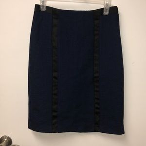 New York $ Company Skirt